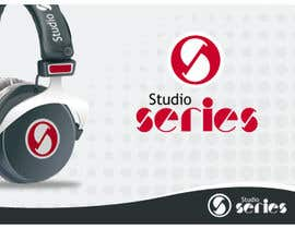 #224 cho Logo Design for StudioSeries bởi dlineteam