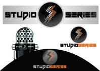 Graphic Design Inscrição do Concurso Nº312 para Logo Design for StudioSeries