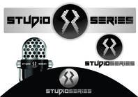 Graphic Design Inscrição do Concurso Nº314 para Logo Design for StudioSeries