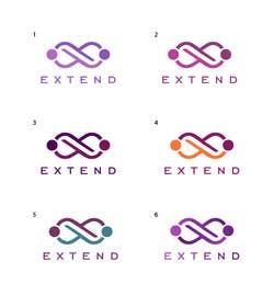 Image of                             Design an eye catching Logo..