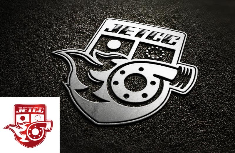 Car Logo Ideas Make Your Own Car Logo Fast amp Free  Looka