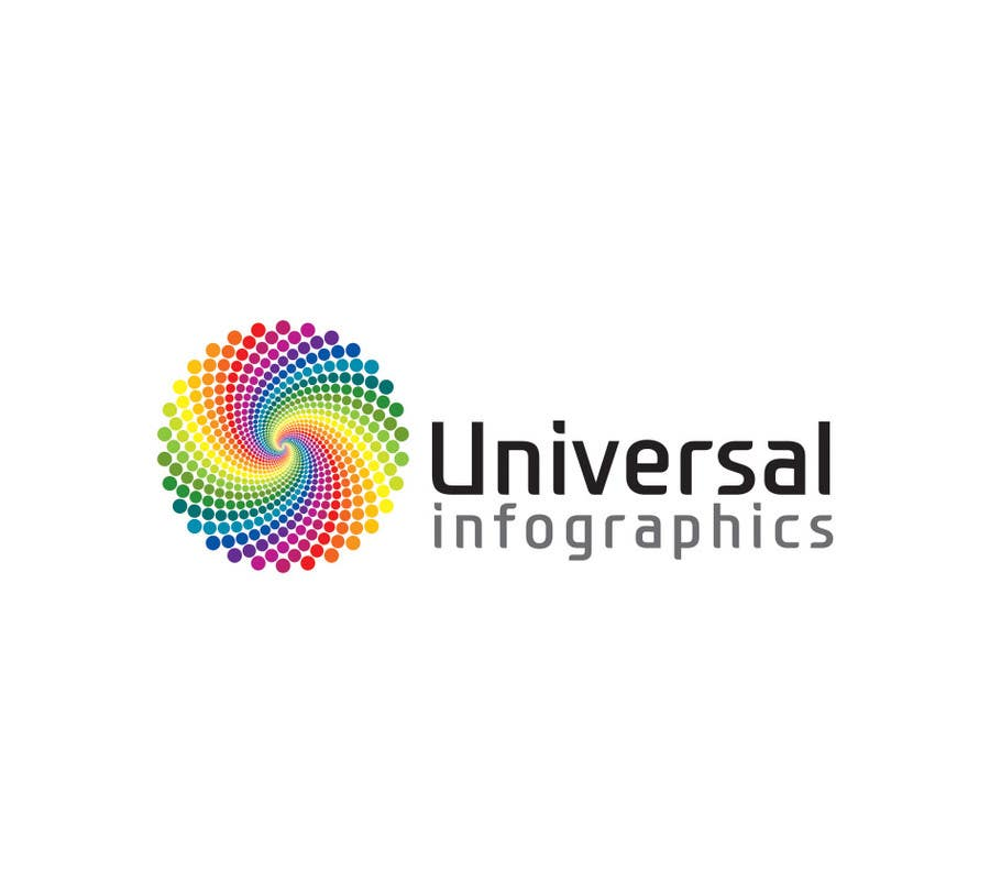 Design a beautiful logo