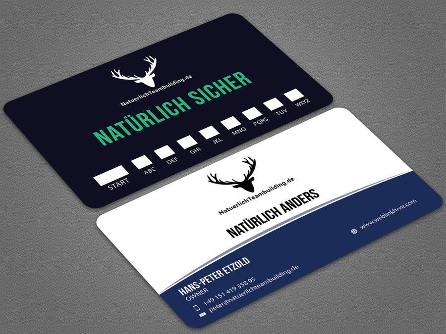 Entry 11 by aminul1988 for design some cool and useful business contest entry 11 for design some cool and useful business cards colourmoves