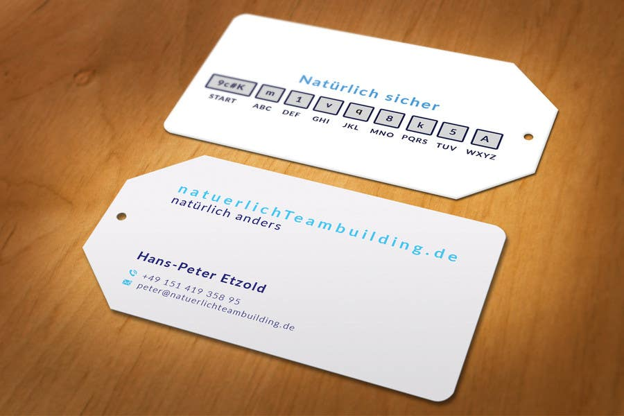 Entry 28 by mdahmed2549 for design some cool and useful business business card colourmoves