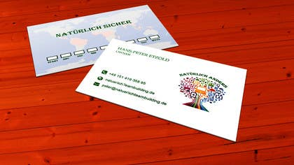 #149 for Design some cool and useful Business Cards by dipokbrur04