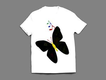 #12 for Design 3 Tshirt designs- for tshirt transfer/printing by trustgallery