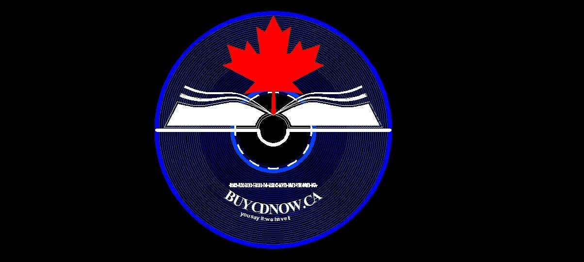 Contest Entry #                                        420                                      for                                         Logo Design for BUYCDNOW.CA