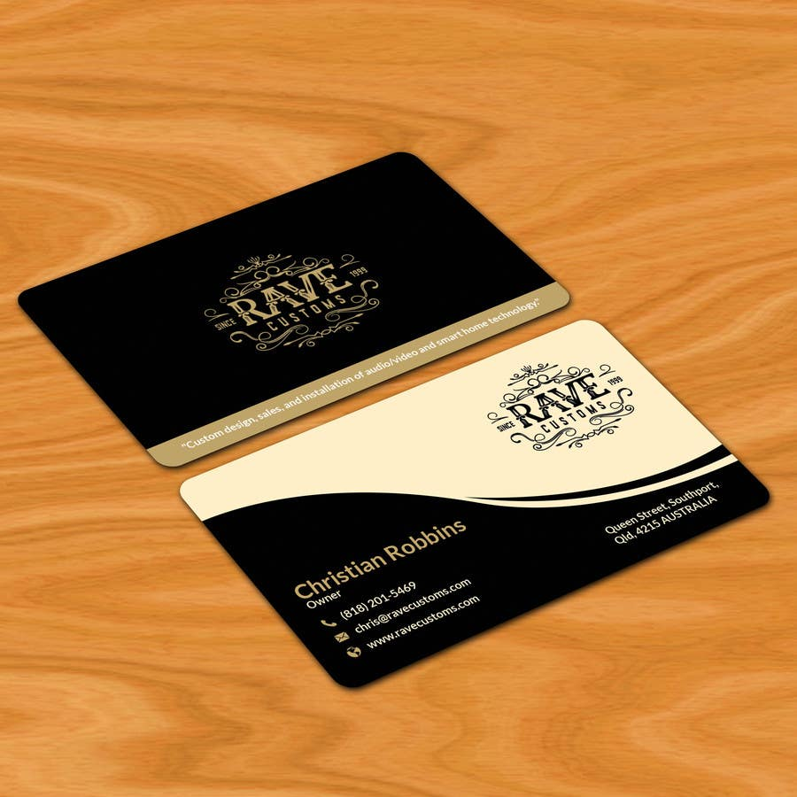 Entry 83 by patitbiswas for design some business cards freelancer design some business cards colourmoves Images