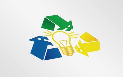 #8 untuk Design a Logo oleh elbiatay