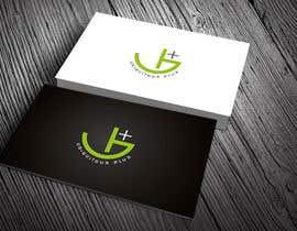 #76 cho UB+ Logo Design Contest bởi logosuit