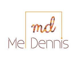 #137 untuk Design a Logo for Mel Dennis oleh cristinabenescu