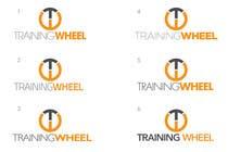Graphic Design Contest Entry #150 for Logo Design for TrainingWheel