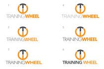 Graphic Design Konkurrenceindlæg #150 for Logo Design for TrainingWheel