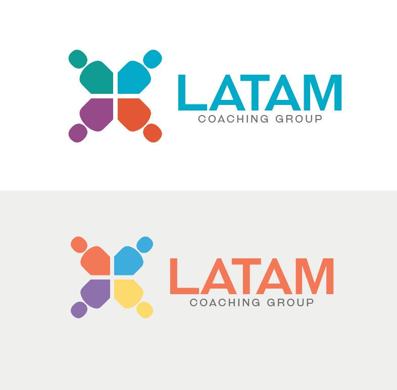 Logo Design  Professional Quality  Choose from 10 designs