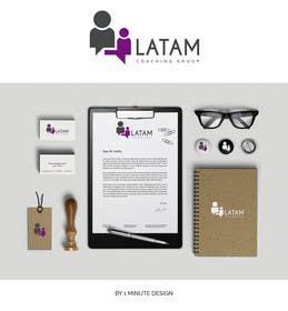 #8 para Logo Design & Corporate Identity project de mayhidalgo