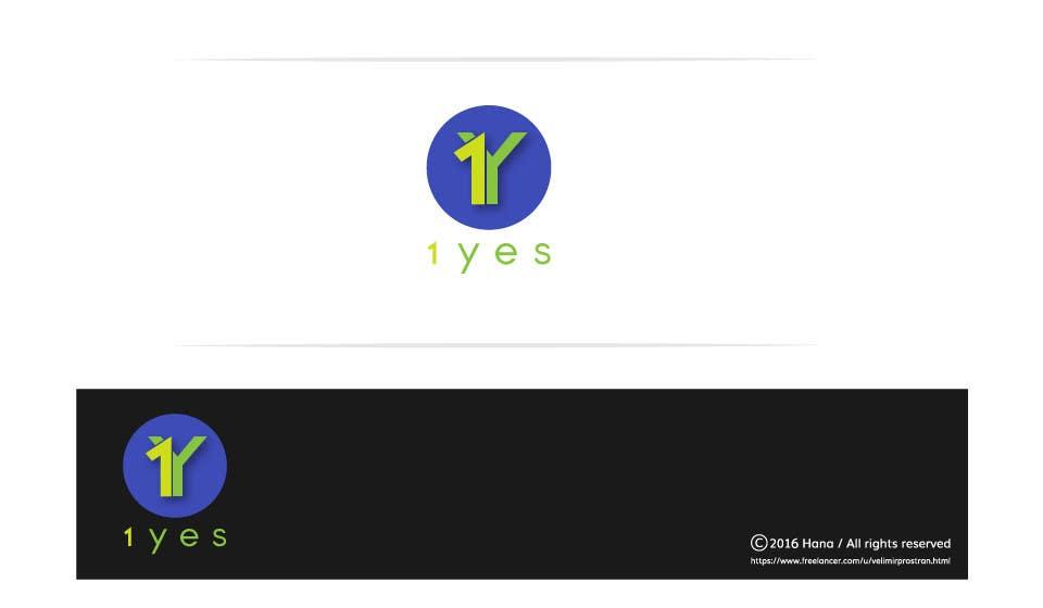 Penyertaan Peraduan #547 untuk Logo For New Jobs Company, Need Your Help :-)