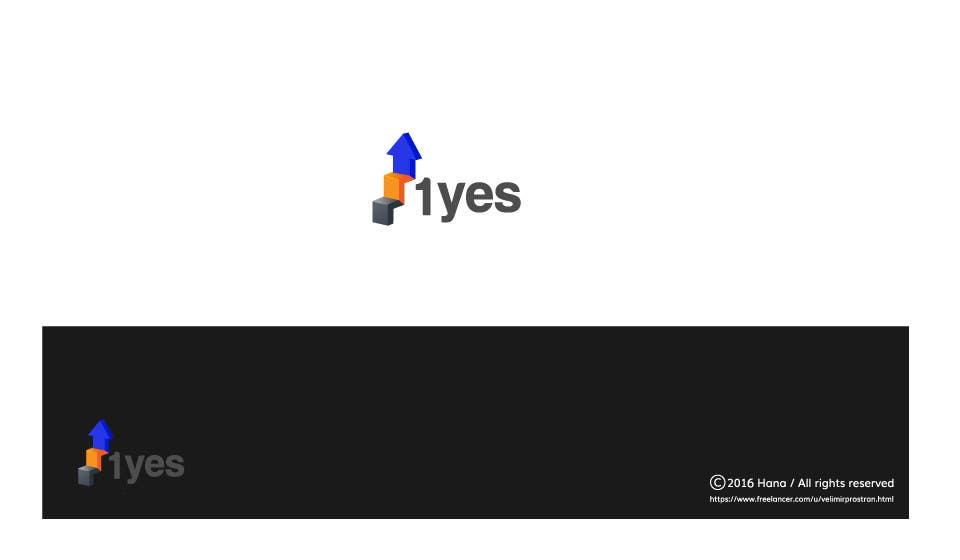 Penyertaan Peraduan #566 untuk Logo For New Jobs Company, Need Your Help :-)