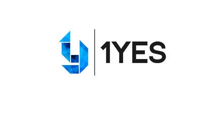 #864 untuk Logo For New Jobs Company, Need Your Help :-) oleh Nadimboukhdhir