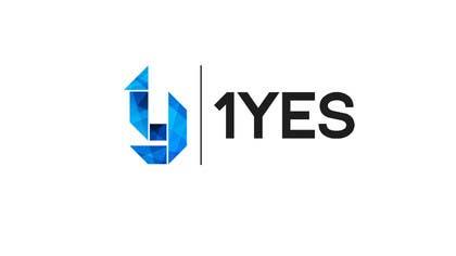 #865 untuk Logo For New Jobs Company, Need Your Help :-) oleh Nadimboukhdhir