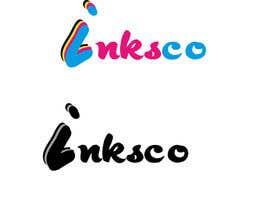 rabishrestha472 tarafından Design a Logo for an eCommerce website/company için no 38