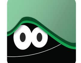 #71 untuk Logo Improvements oleh nichinu
