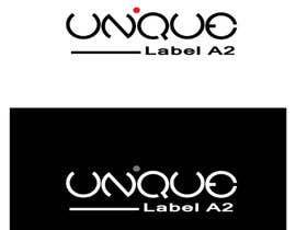 Nro 59 kilpailuun Design a Logo for my future clothing line. käyttäjältä saaadvirk2014