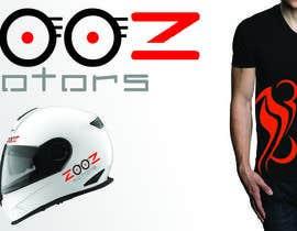 danielbanea tarafından Design a Logo for ZooZ için no 41