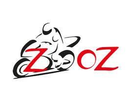 riyutama tarafından Design a Logo for ZooZ için no 56