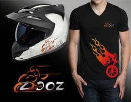 riyutama tarafından Design a Logo for ZooZ için no 99