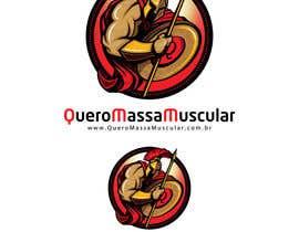 nº 26 pour Fitness Blog Logo par Hemalaya