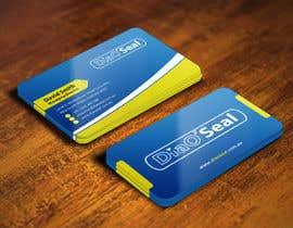 #12 untuk Design Business Card oleh mamun313
