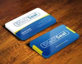 #13 untuk Design Business Card oleh mamun313