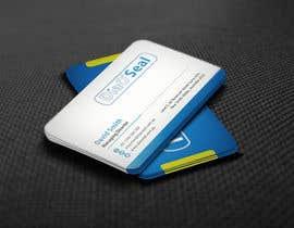 #14 untuk Design Business Card oleh mamun313