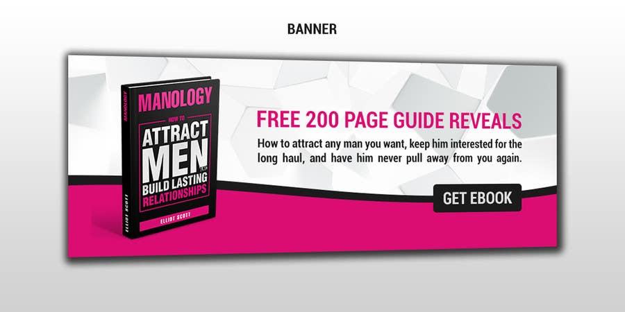 Manology: How to Attract Men and Build Lasting Relationships