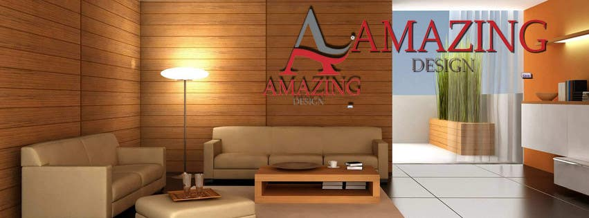 Entry 47 By Mdaminulislam131 For Design An Advertising Banner For