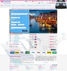 Graphic Design Inscrição do Concurso Nº1 para Website Design for Avid Car Hire