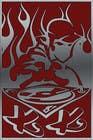 Participación Nro. 94 de concurso de Graphic Design para Design a Logo for Musician