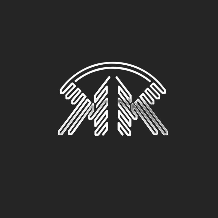 #200 for Design a Logo for Musician by designblast001