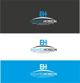 #98 for Design a Logo by JoseValero02