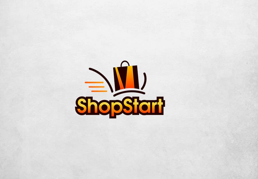 Contest Entry #458 for Logo for webshop hosting