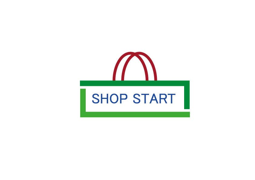 Contest Entry #484 for Logo for webshop hosting