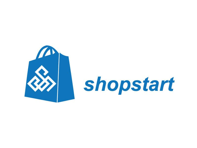 Contest Entry #472 for Logo for webshop hosting