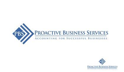 Nro 192 kilpailuun Help Design a Quality Logo for a Top Accounting Firm! käyttäjältä kikadesignstudio