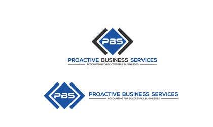 Nro 7 kilpailuun Help Design a Quality Logo for a Top Accounting Firm! käyttäjältä logoexpertbd