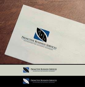Nro 94 kilpailuun Help Design a Quality Logo for a Top Accounting Firm! käyttäjältä jasim140