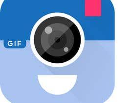 Nro 39 kilpailuun I need an existing iPhone app Icon improved käyttäjältä JohnPaulRicarse