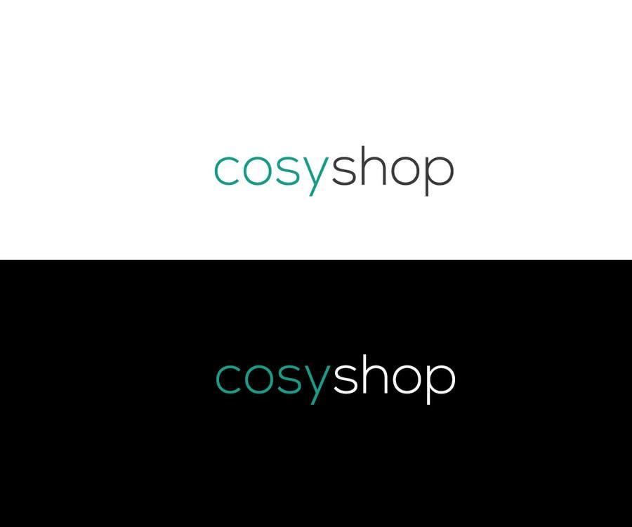 #309 , Design a Logo 来自 shohagchowdurey