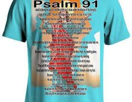 #29 for Design a T-Shirt for Christian T-shirt company af dennisjohn501nr