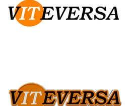 #28 untuk Design a Logo for an IT Consultancy firm called 'Viteversa' oleh desislavsl