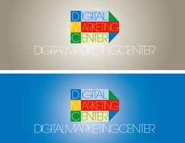 #41 for Design a Logo for training center af absolutelydesign